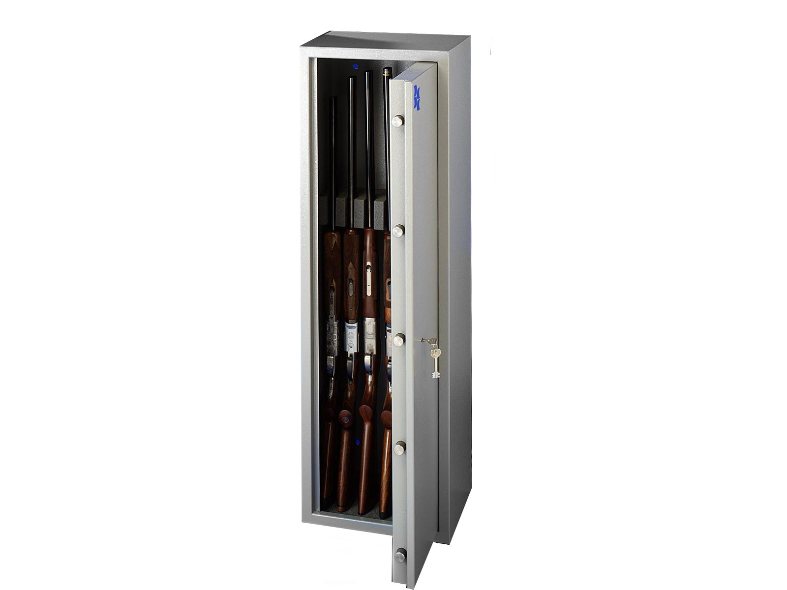 Brattonsound 6/7 Gun Full Safe