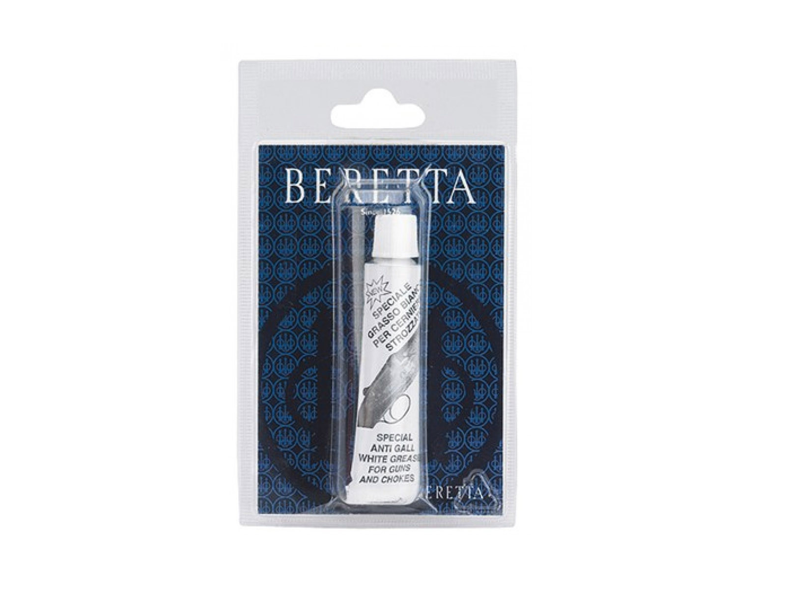 Beretta White Grease 20g