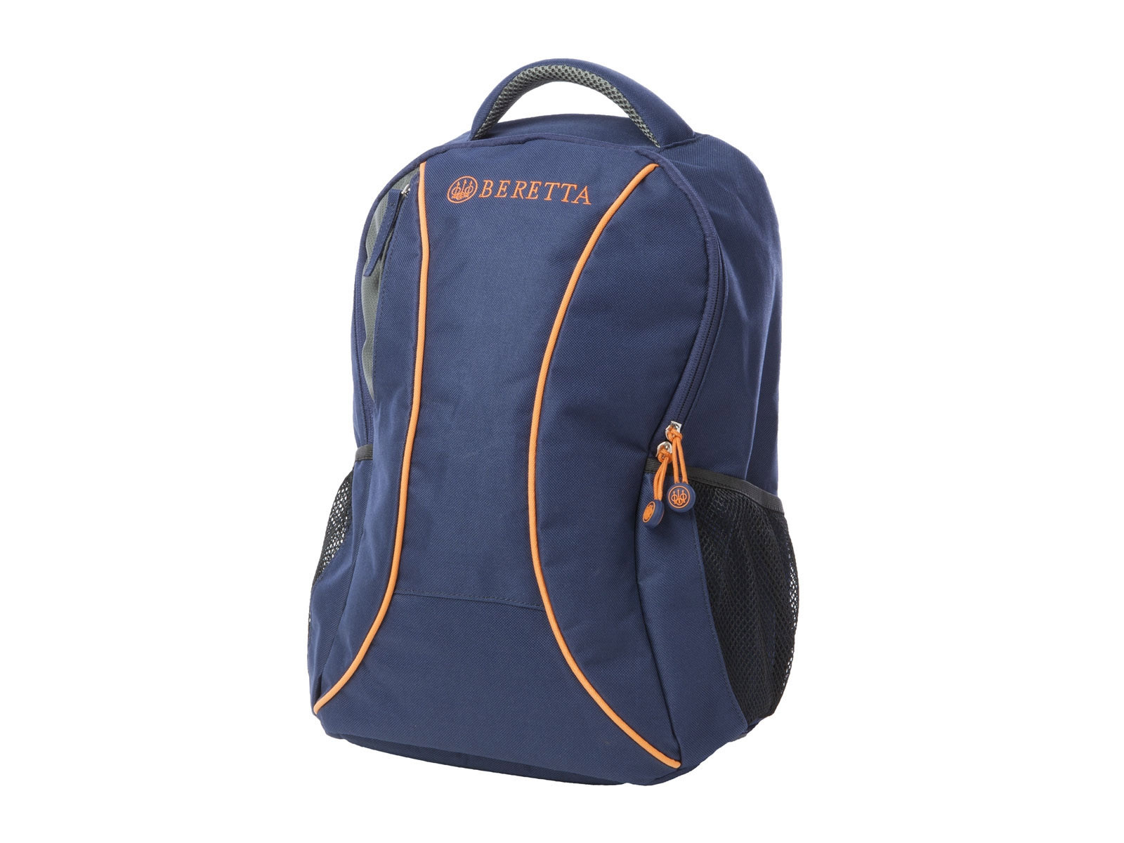 Beretta Uniform Pro Backpack