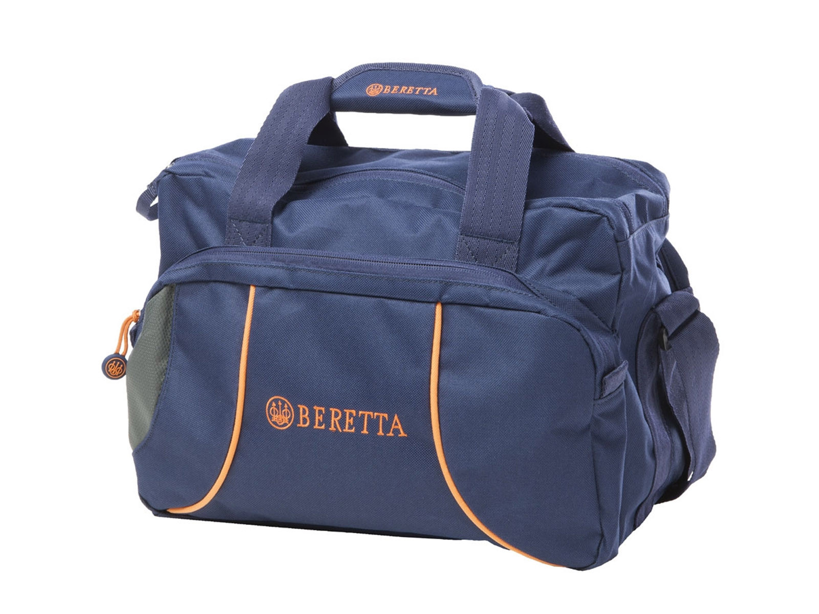 Beretta Uniform Pro 250 Bag - Blue