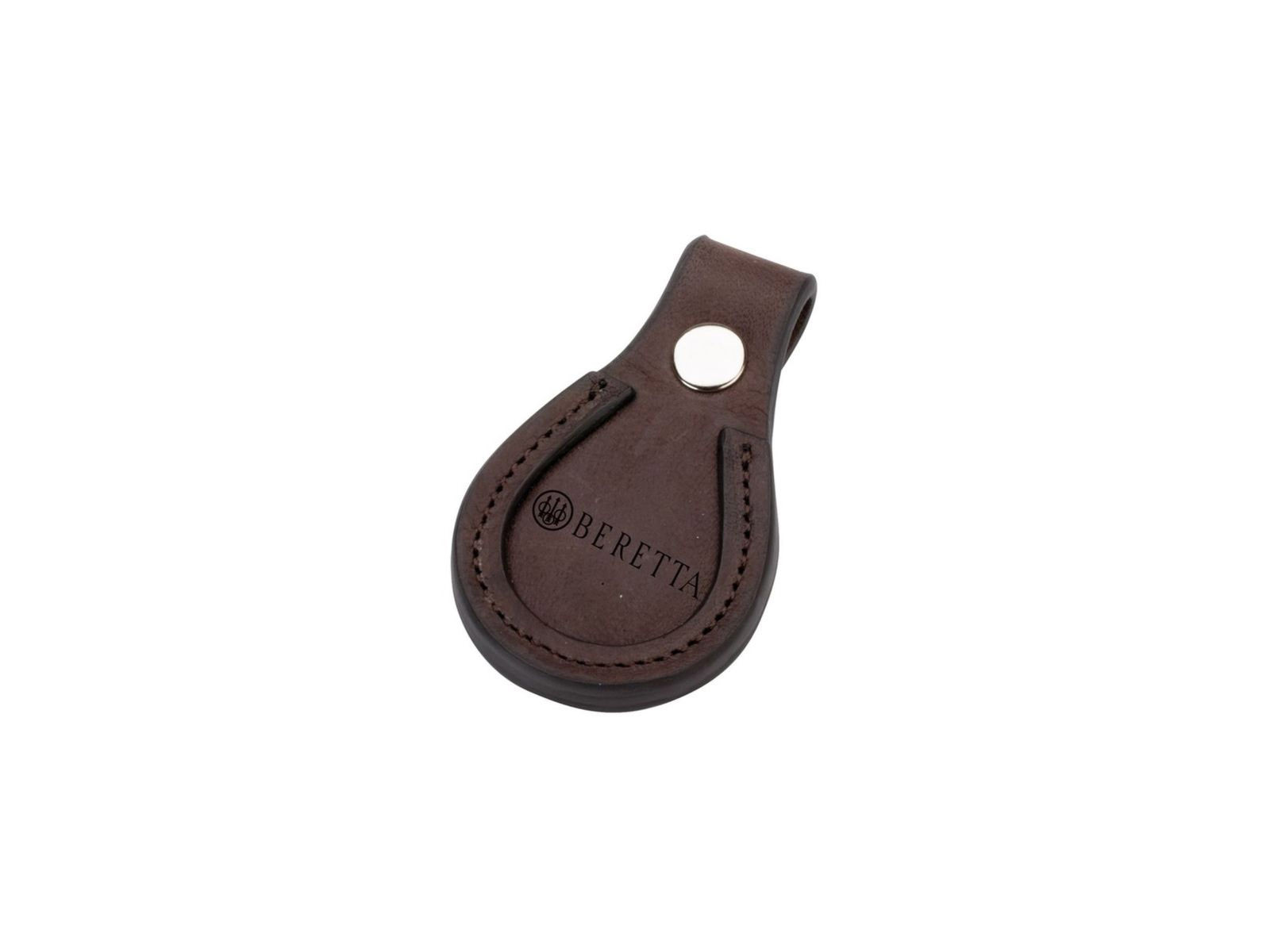 Beretta Barrel Rest/Toe Protector