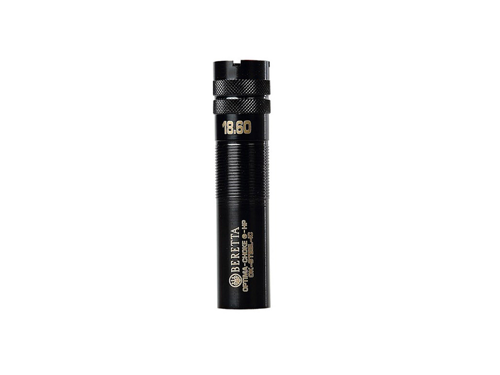 Beretta 12g Black HP Optima Extended