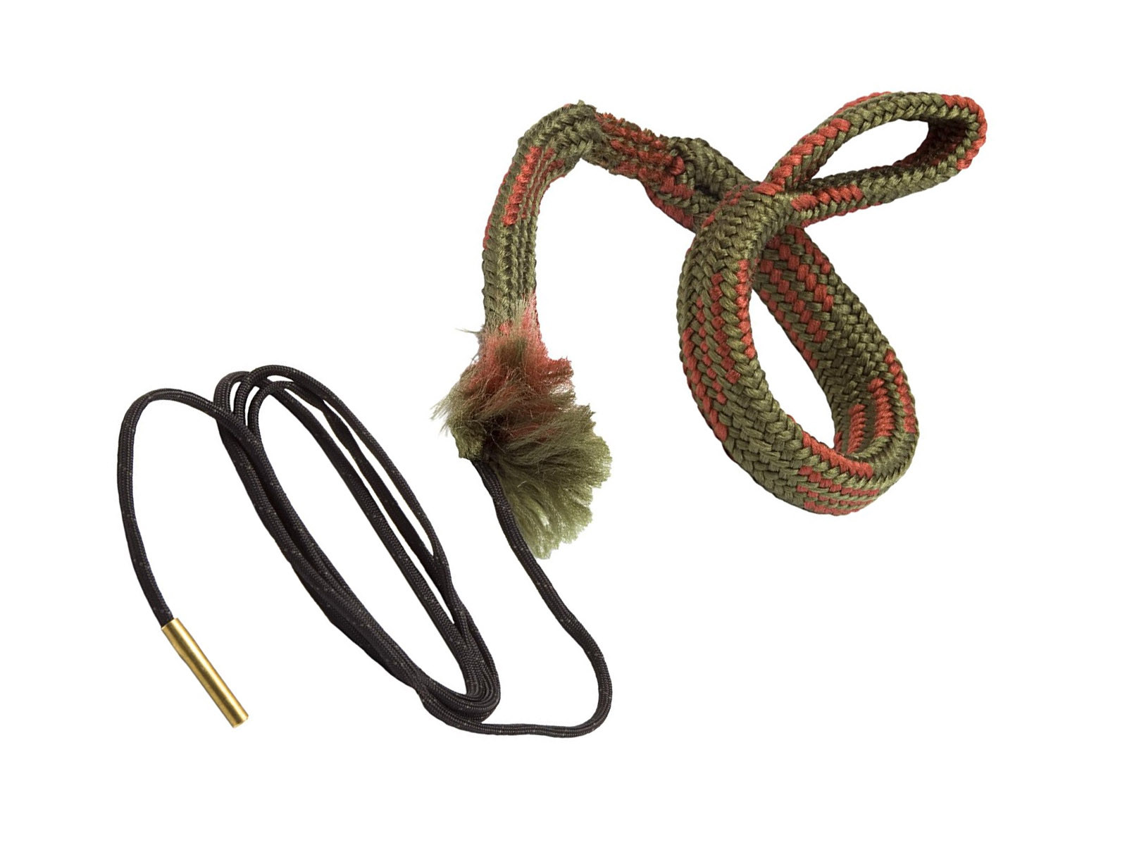 Hoppes Bore Snake for Shotguns