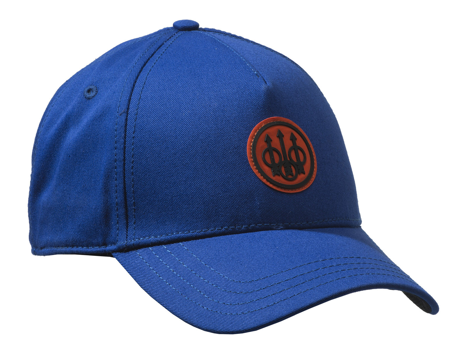 Beretta Patch Cap - Blue