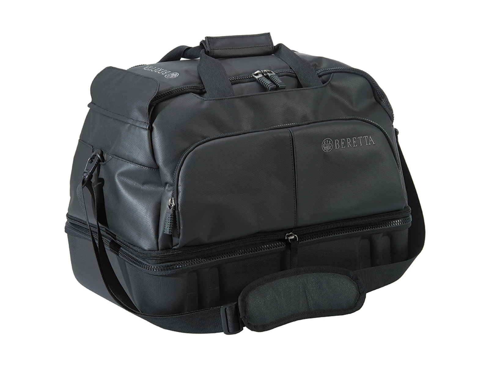 Beretta Transformer Cartridge Bag