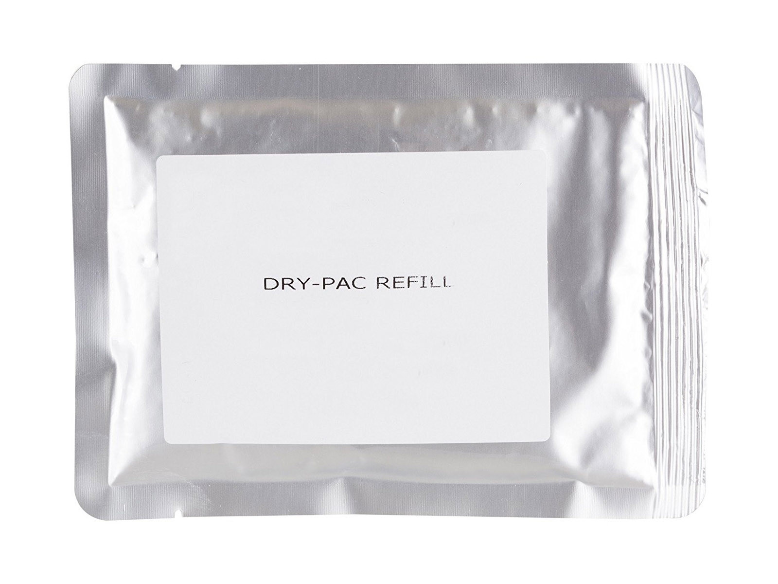 Hill - Dry-Pac Refill