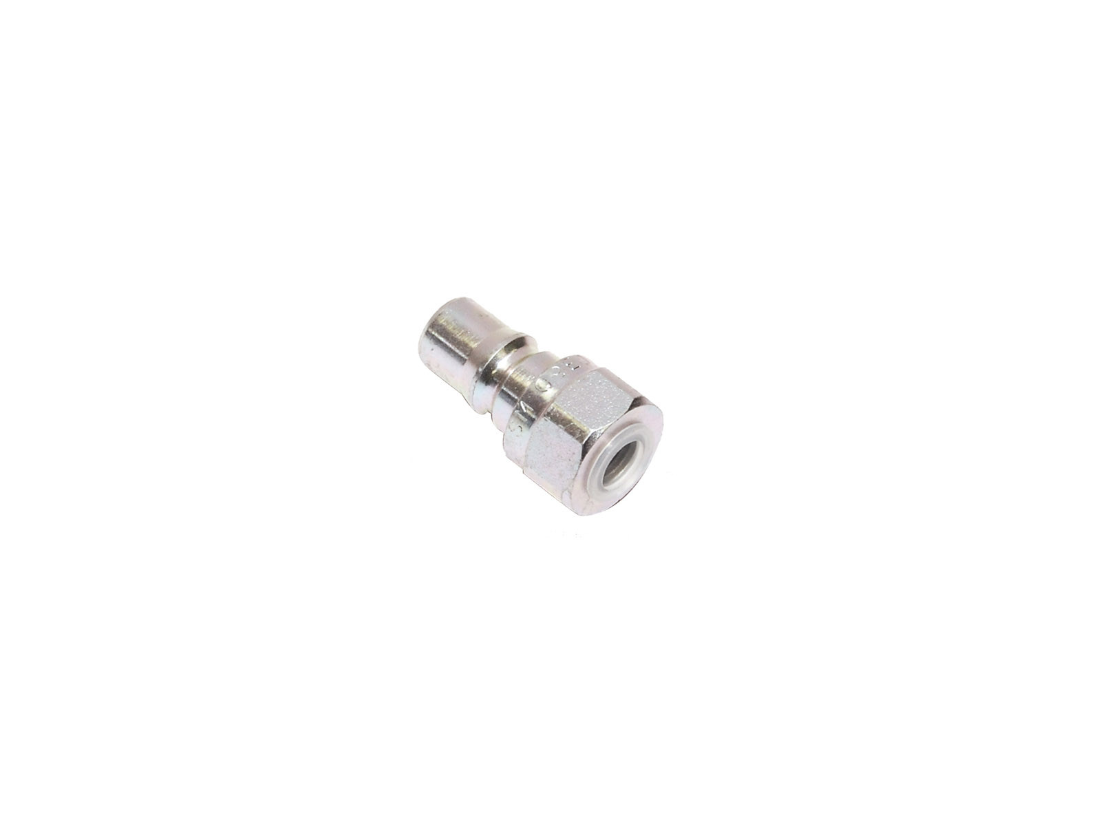 Air Arms - Pre 2006 Male Adapter