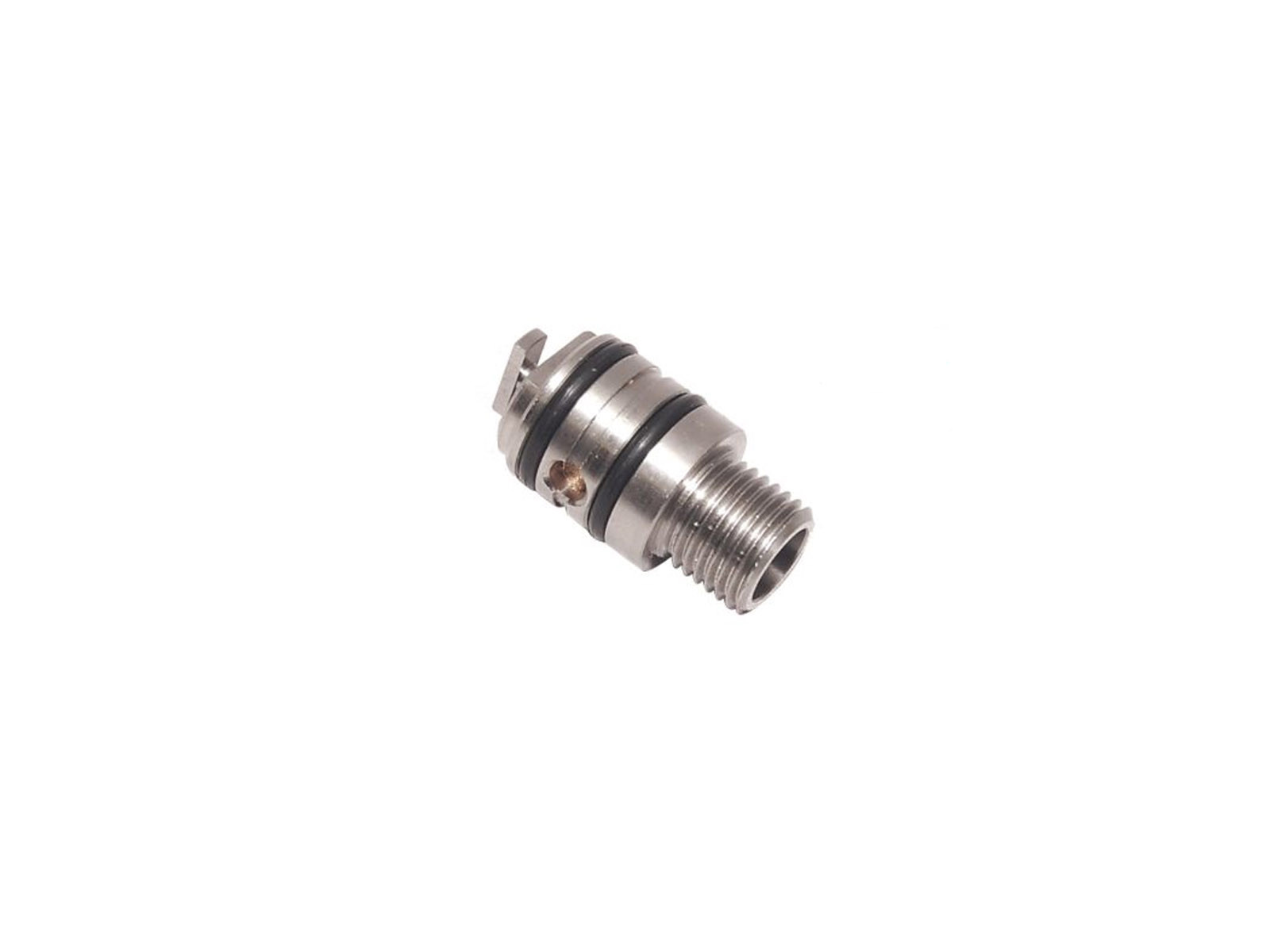 Air Arms - Post 2006 Male Adapter