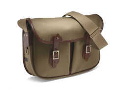 Dalby Carryall - Large