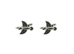 Cufflinks - Ducks