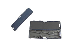 Beretta Standard Case for Semi Autos