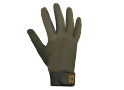 Macwet Gloves - Long Green