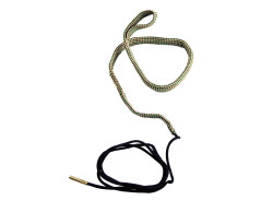 Hoppes Bore Snake for Rifles