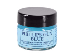 Phillips Gun Blue 15ml