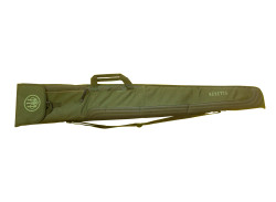 Beretta B-Wild Long Gun Slip with Flap - 140cm