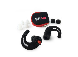 SportEAR X-Pro Series Ear Plugs