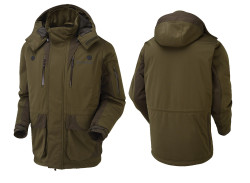Shooterking Huntflex Winter Jacket