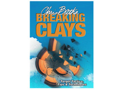 Breaking Clays - Chris Batha