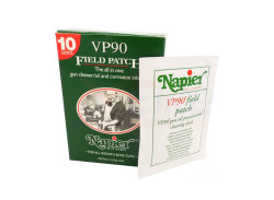 Napier VP90 Field Patch