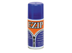 Napier EZIP Zip Oil 100ml