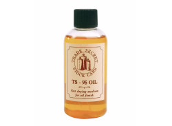 Trade Secret TS-95 Oil