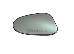 Beretta Cheek Protector - 3MM