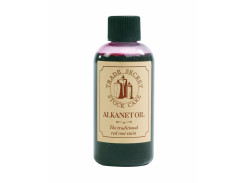 Trade Secret  Alkanet Oil 50ml