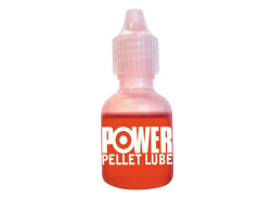 Napier Power Pellet Lube 10ml