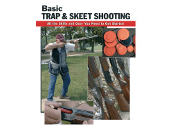Basic Trap & Skeet Shooting