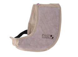 Past Recoil Protection Shoulder Pad