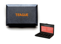 Teague Choke Box 12g Chokes upto 72mm