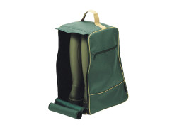 Napier Totem Wellington Boot Bag