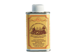 CCL Stock Finish & Lacquer Remover