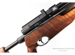 AIR ARMS S510 R TDR TAKEDOWN .177 S/H