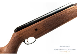 AIR ARMS PRO SPORT .22