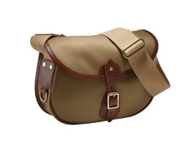 Dalby Small Trout Bag