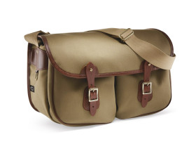 Dalby Compact Carryall