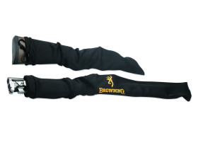 Browning VCI Sock - 2 Piece