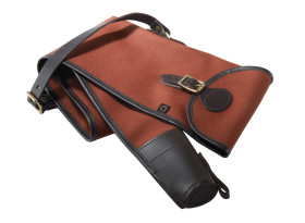 Croots Rosedale Canvas Roll up Slip