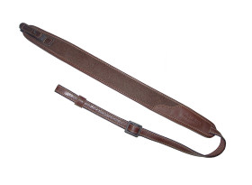 Niggeloh Classic Loden Gun Sling with Quick Release