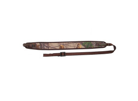 Niggeloh Realtree Gun Sling with Quick Release