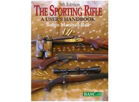 The Sporting Rifle