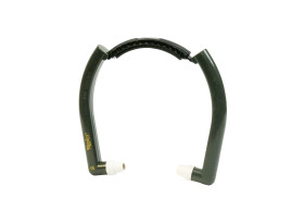 Napier Pro 9 Noise Cancelling Hearing Protection