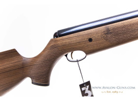 AIR ARMS PRO SPORT .177