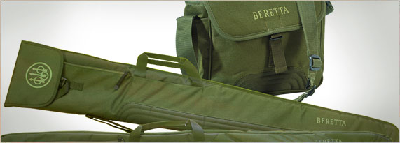 Beretta B-Wild Collection