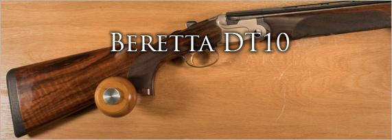 BerettaDT10