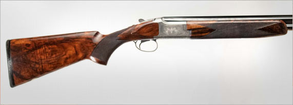 BROWNING B525 THE CROWN 20G