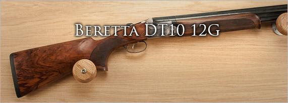 Avalon Guns - DT10 Gun of the Week