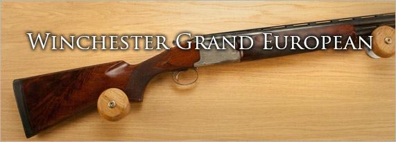 Winchester Grand European