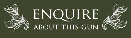 Enquire